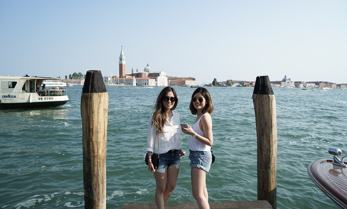 Venice travel diaries, Venice review, venice tips