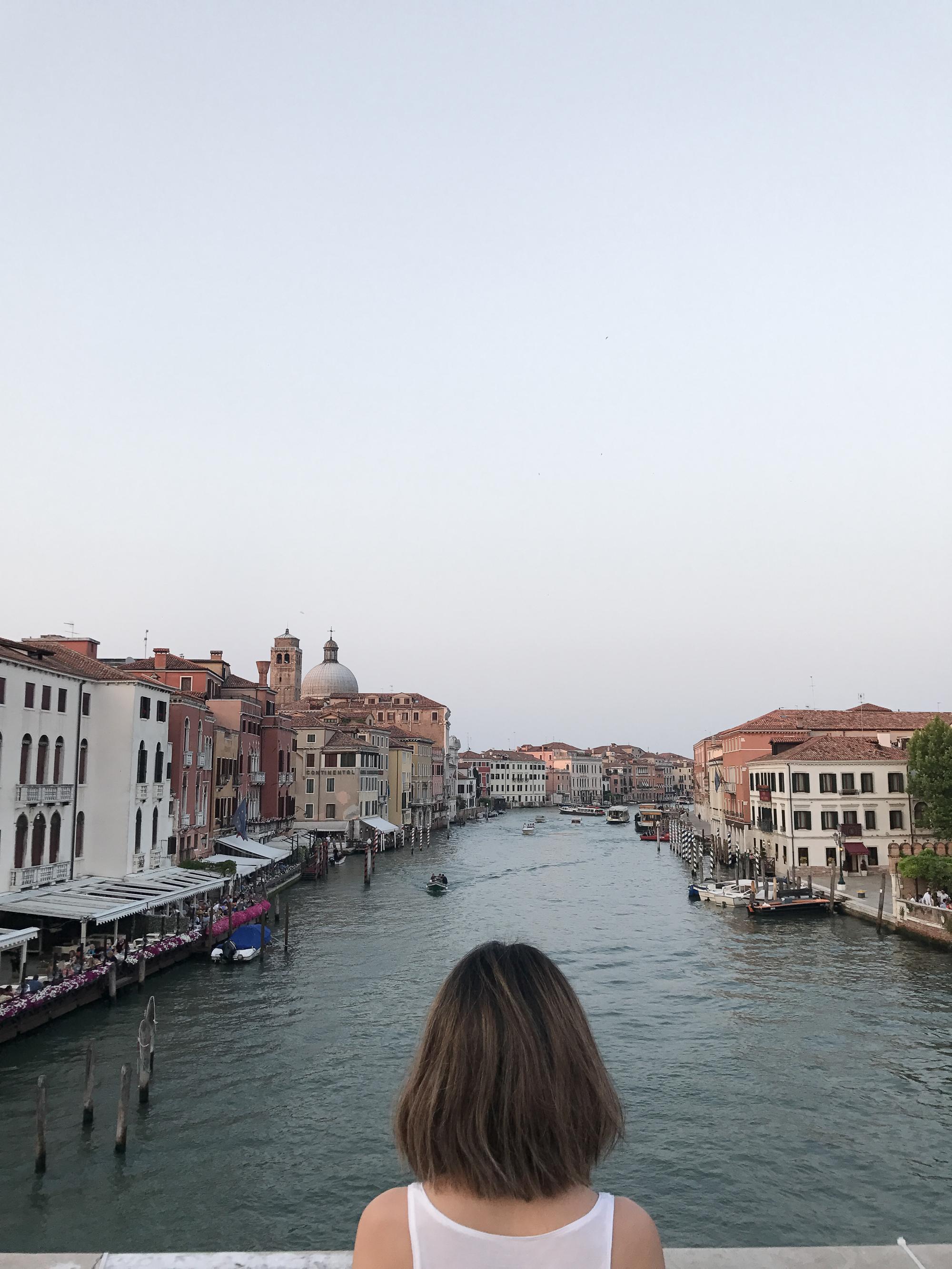 Venice travel diaries, Venice review, venice tips