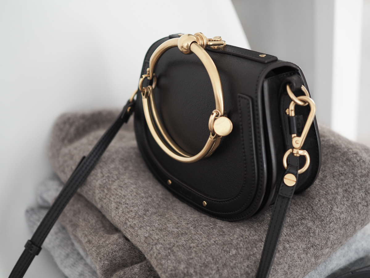I Have A Strong Love For Handbags They Can Be The Center Of An Outfit While Elevating High Street Brand Outfits With Limited Budget